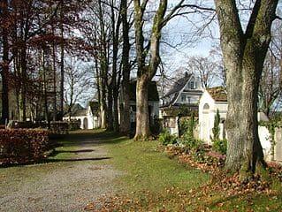 Friedhof-Wangen-Im-Allgäu