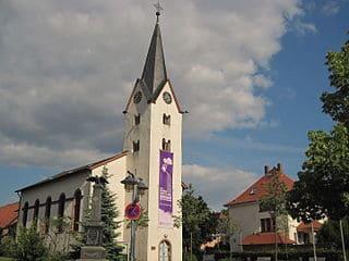 Steinmetz in Weiterstadt