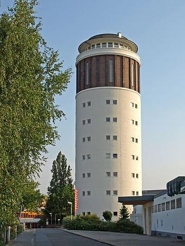 Steinmetz in Groß-Gerau