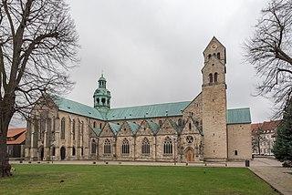 Messerschmidt Grabsteine Hildesheim