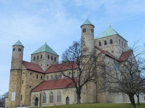 Steinmetz Messerschmidt Hildesheim