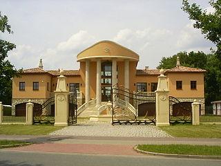 Messerschmidt Grabsteine Delmenhorst