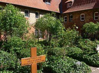 Steinmetz Messerschmidt Lüneburg