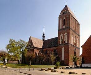 Dom-Grüstrow