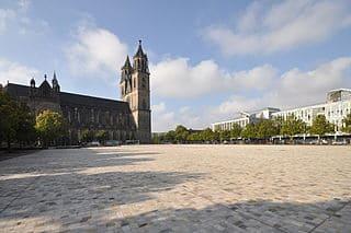 Messerschmidt Grabsteine Magdeburg