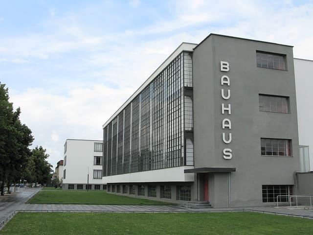 Grabsteine aus Dessau-Roßlau
