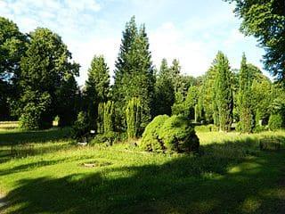 Geesthacht-Alter-Friedhof