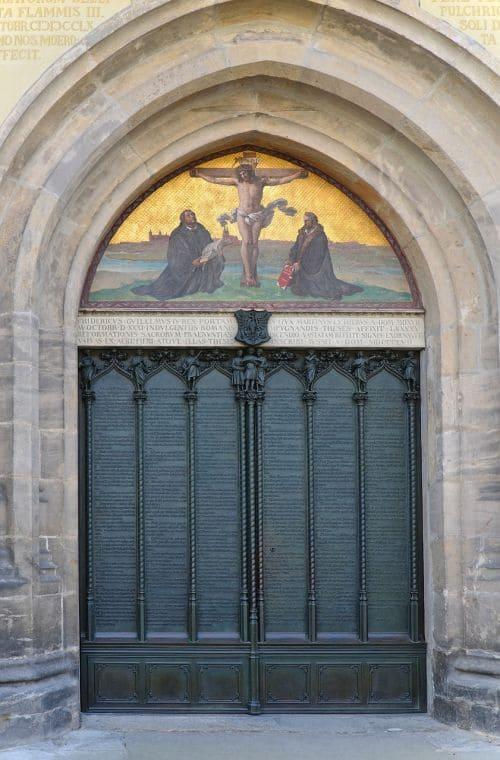 Steinmetz Messerschmidt Wittenberg