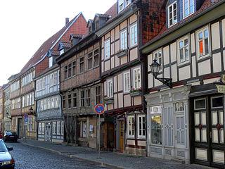 Messerschmidt Grabsteine Halberstadt