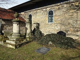 Steinmetz Messerschmidt Halberstadt
