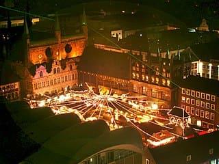 Messerschmidt Grabsteine Lübeck