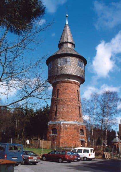 Steinmetz in Pinneberg