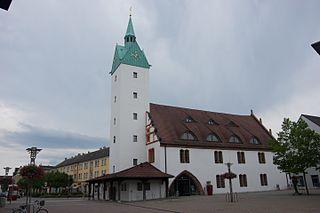 Steinmetz in Fürstenwalde