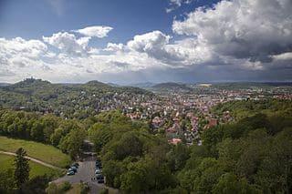 Eisenach-Grabsteine-Steinmetz-Messerschmidt-Grab