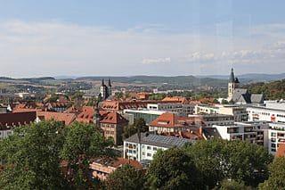 Nordhausen-Steinmetz-Grabstein-Messerschmidt-Grab