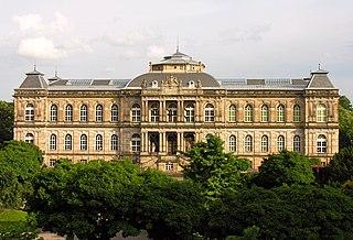 Steinmetze in in Gotha