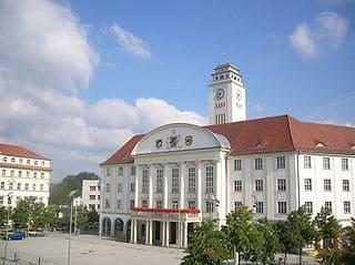 Sonneberg-Grabsteine-Steinmetz-Messerschmidt-Grab