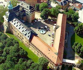 Sondershausen-Steinmetz-Grabstein-Friedhof-Grab