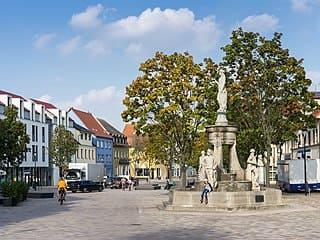 Schönebeck-Grabsteine-Steinmetz-Messerschmidt-Grab