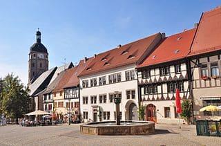 Sangerhausen-Grabsteine-Steinmetz-Messerschmidt
