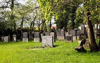schöne Grabsteine in Aurich Steinmetz Urnengrab Einzelgrab Doppelgrabstein schöne Grabmäler