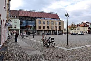 Senftenberg-Grabstein-Steinmetz-Grab-Messerschmidt
