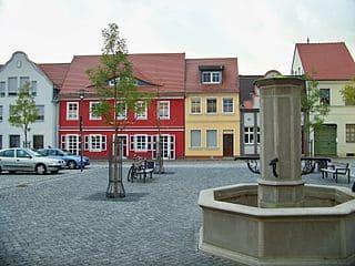Spremberg-Grabstein-Steinmetz-Messerschmidt-Grab