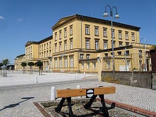 Wittenberge-Steinmetz-Grabstein-Messerschmidt-Grab