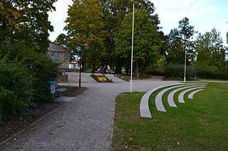 Neuenhagen-bei-Berlin-Denkmal