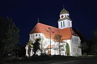Grabmal in Eislingen