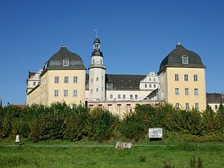 schöne günstige Grabsteine in Coswig (Anhalt) Urne