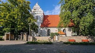 Coswig-Grabstein-Steinmetz-Friedhof-Messerschmidt