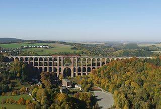 Reichenbach-im-Vogtland-Grabseine-Steinmetz-Grab