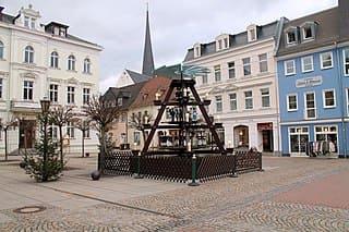 Crimmitschau-Stadt