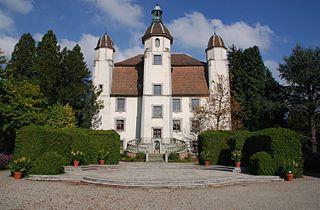 Steinmetz Bad Säckingen