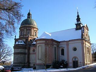 Grabmale Sigmaringen