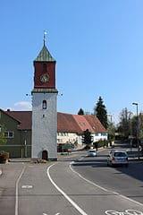 Steinmetz Trossingen