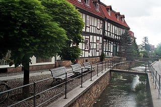 Leinefelde-Worbis-steinmetz-grabstein-friedhof