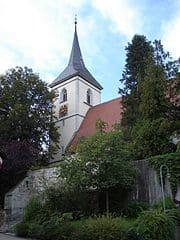 Grabmale Ebersbach