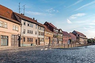 Bad-Langensalza-grabsteine-steinmetz-friedhof-grab