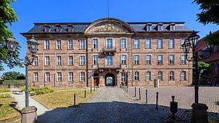 Heilbad-Heiligenstadt-Grabsteine-Steinmetz-Grab