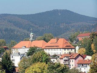 Zella-Mehlis-Steinmetz-Grabsteine-Bestattung-Grab