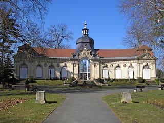 Meuselwitz-Steinmetz-Grabstein-Beerdigung-Grab