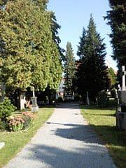 schöne Grabsteine in Füssen Steinmetz Urnengrab Einzelgrab Doppelgrabstein schöne Grabmäler