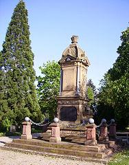 schöne Grabsteine in Mutterstadt Steinmetz Urnengrab Einzelgrab Doppelgrabstein schöne Grabmäler
