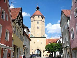 Steinmetz Gunzenhausen