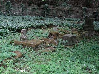 Bad-Frankenhausen-Friedhof
