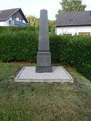 schöne Grabsteine in Bexbach Steinmetz Urnengrab Einzelgrab Doppelgrabstein schöne Grabmäler