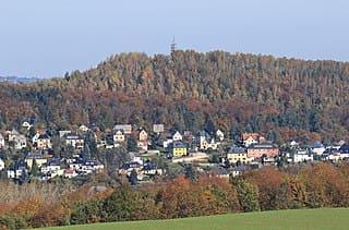 Ölsnitz-Erzgebirge-steinmetz-Messerschmidt-Grab