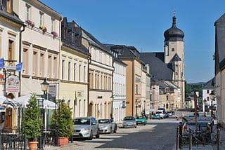 schöne günstige Grabsteine in Marienberg Steinmetz